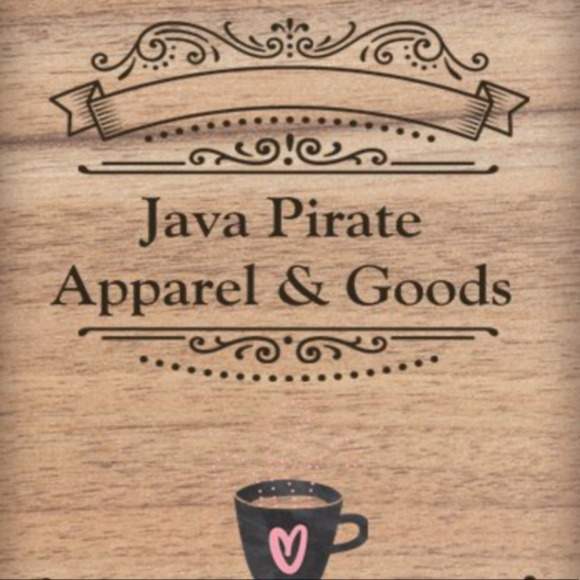java_pirate